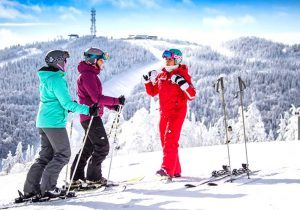 for the 2019-2020 ski season alterra mountain is making major improvements to all 14 of their resorts