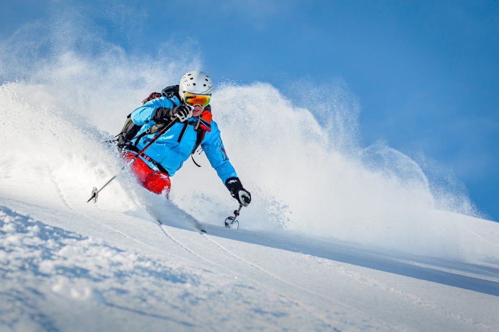 Improvements set for Beaver Creek, Breckenridge and Keystone are geared at improving the on-mountain experience for guests.