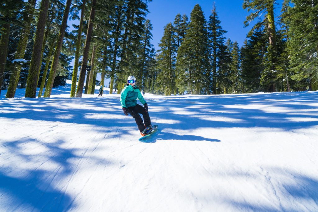 Choosing a custom snowboard for your next purchase can make you stand out on the mountain. Here are our favorites!